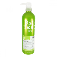 Tigi Bed Head Re-Energize Conditioner  750ml Revitalizující kondicioner