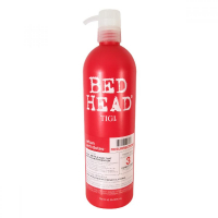 Tigi Bed Head Resurrection Conditioner  750ml Kondicioner pro velmi oslabené vlasy