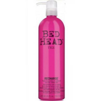 TIGI Bed  Head Recharge 750 ml kondicionér