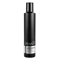 TIGI Catwalk Session Series Flexible Spray Flexibilní lak na vlasy 300 ml