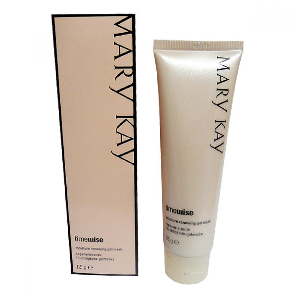 Mary Kay TimeWise Hydratační gelová maska s regeneračním účinkem 85g