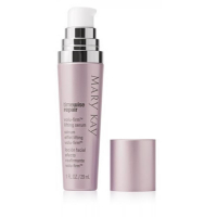 MARY KAY TimeWise Repair Volu-Firm Liftingové sérum 29 ml