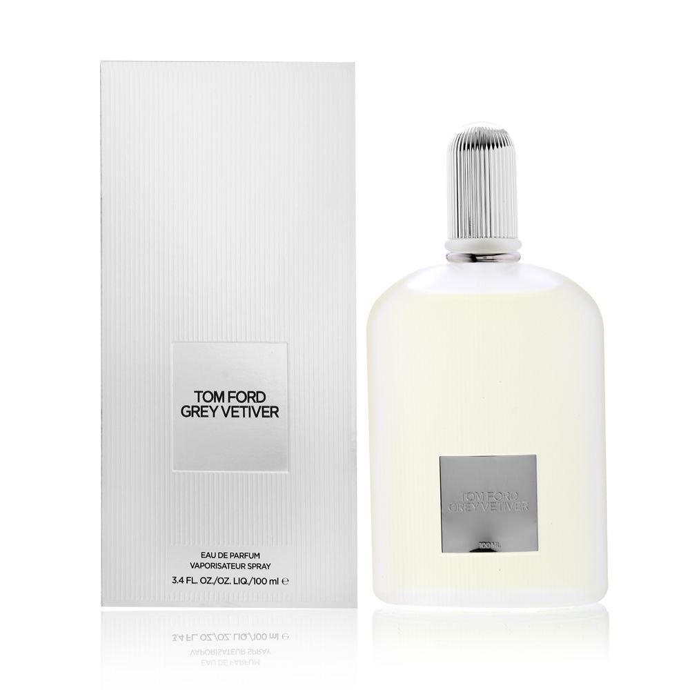 Tom Ford Grey Vetiver Toaletní voda 100ml