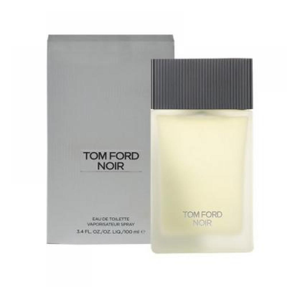 Tom Ford Noir Toaletní voda 50ml