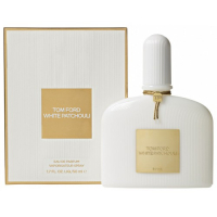 Tom Ford White Patchouli Parfémovaná voda 50ml