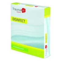BIOSTER Traumacel Biodress Disinfect 5 ks