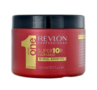 REVLON PROFESSIONAL Uniq One maska na vlasy Superior 300ml