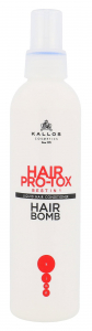 KALLOS Cosmetics Hair Pro-Tox Kondicionér 200 ml