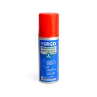 URGO Náplast ve spreji 40 ml