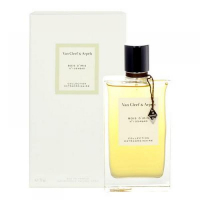 Van Cleef & Arpels Collection Extraordinaire Bois d´Iris Parfémovaná voda 75ml