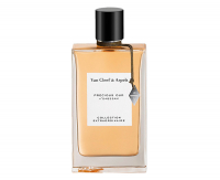 Van Cleef & Arpels Collection Extraordinaire Precious Oud Parfémovaná voda 75ml