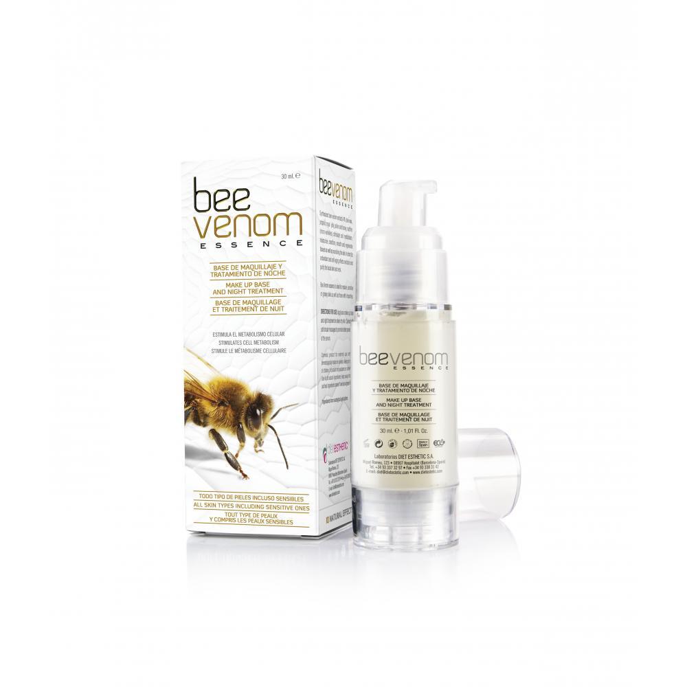DIETESTHETIC Včelí pleťové sérum 30 ml