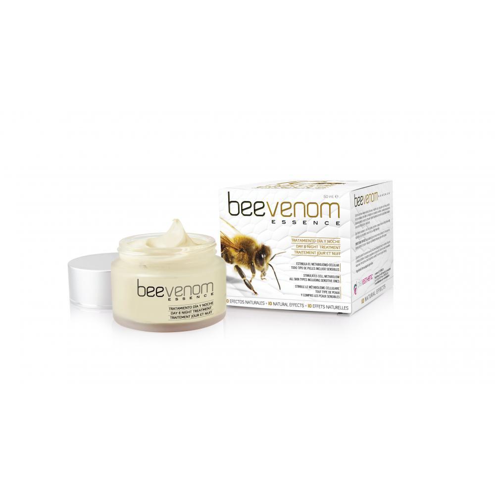 DIETESTHETIC Včelí pleťový krém 50 ml