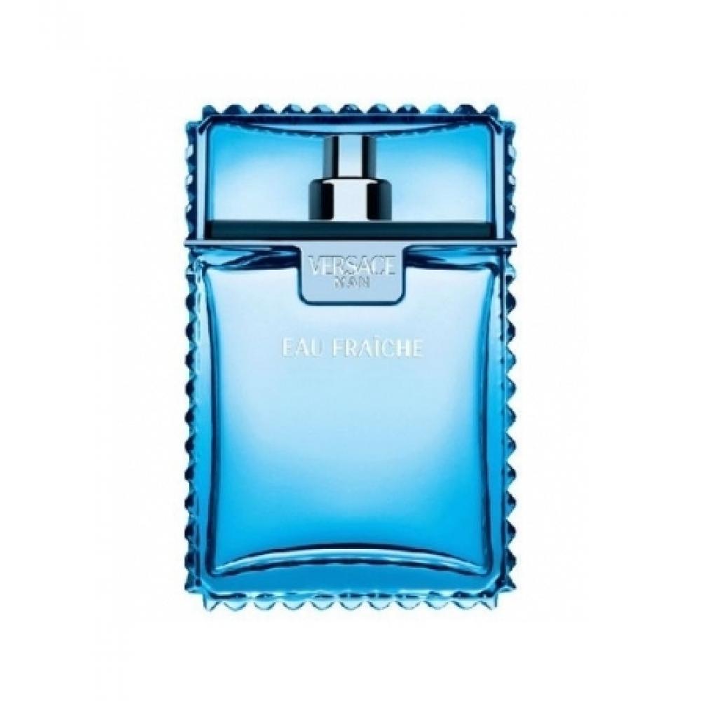 Versace Man Eau Fraiche Toaletní voda 200ml