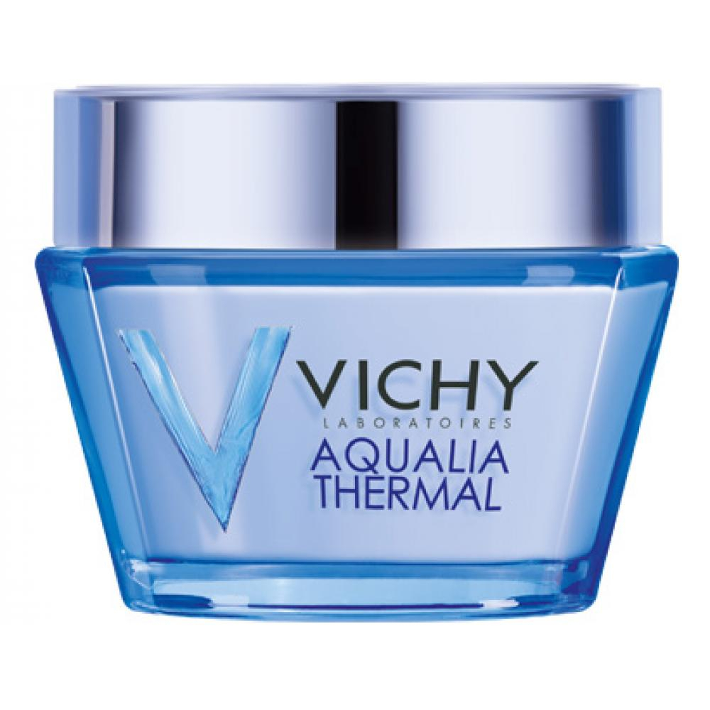 VICHY Aqualia Thermal legere 50 ml