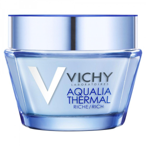 VICHY Aqualia Thermal riche 50 ml