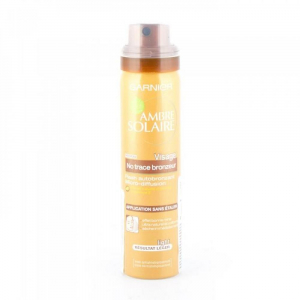 VICHY Capital Soleil spray autobronz 125 ml