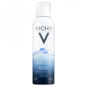 VICHY Eau Thermal - termální voda 150 ml