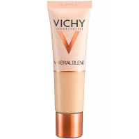 VICHY Minéralblend Make-Up FdT 03 Gypsum 30 ml