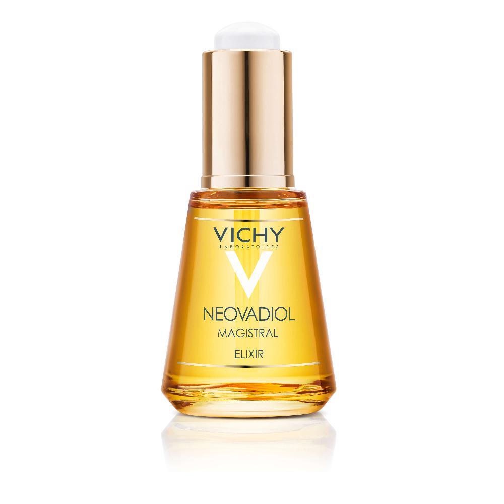 VICHY Neovadiol elixír 30 ml