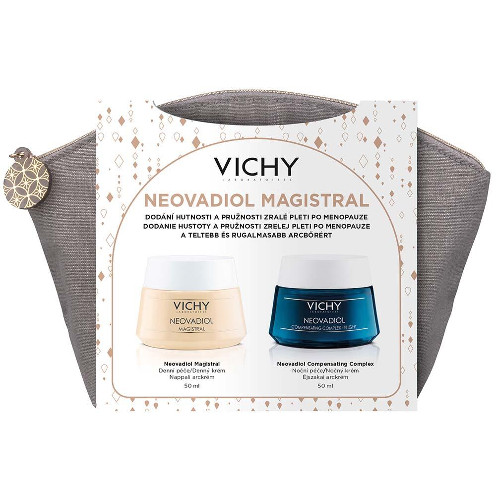 VICHY Neovadiol Magistral Dárkové balení