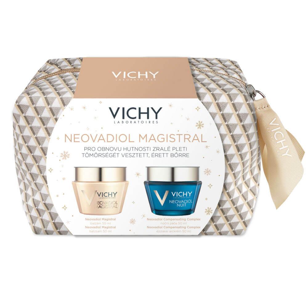 VICHY Neovadiol Magistral dárkový balíček