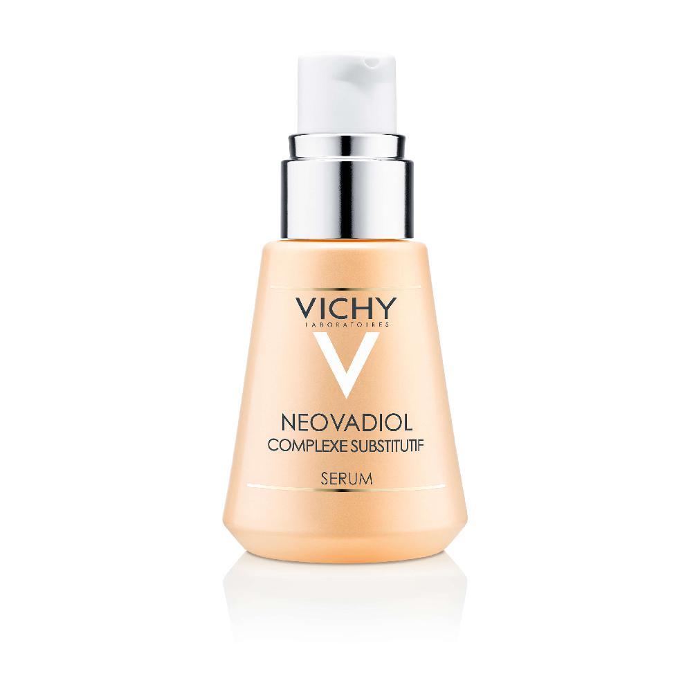 VICHY Neovadiol Neovadiol Compensating Complex serum 30 ml
