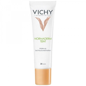 VICHY NormaTeint 25 make-up 30 ml