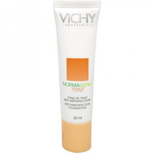 VICHY NormaTeint 45 make-up 30 ml