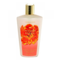 Victoria Secret Passion Struck Tělové mléko 250ml