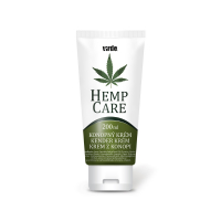 VIRDE Hemp Care 200 ml
