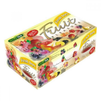 VITTO Fruit Pleasure FRESH BOX 60 sáčků