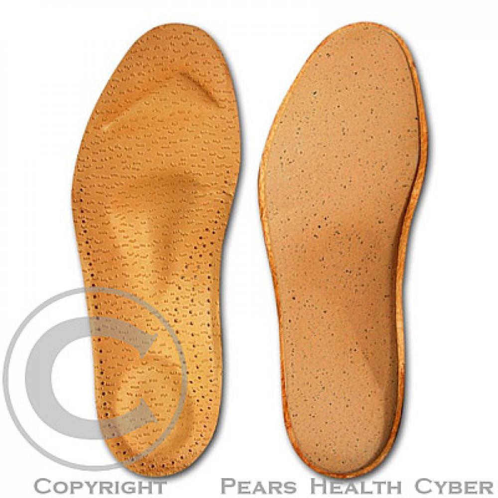 Ortopedicke vlozky do bot levne levně  43c6a6f938