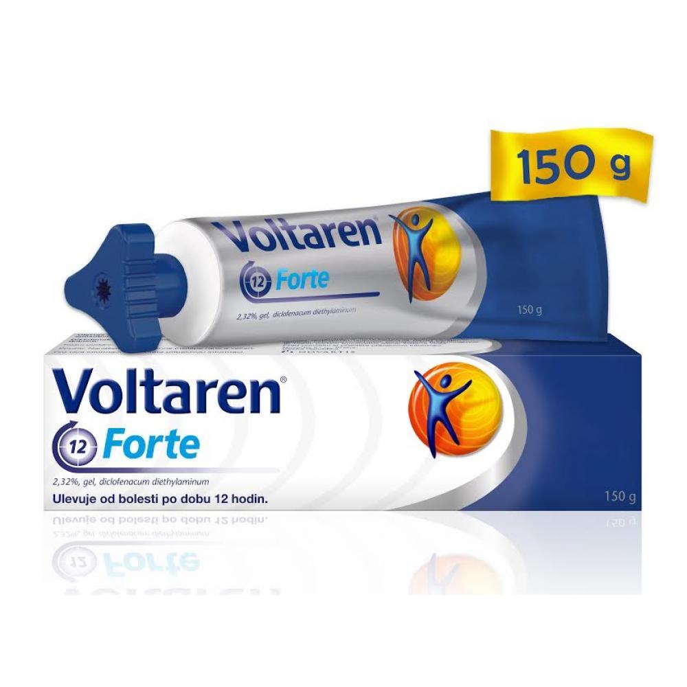 Diclofenac Ointment The Brand Name Voltaren Flector Is Pronounced