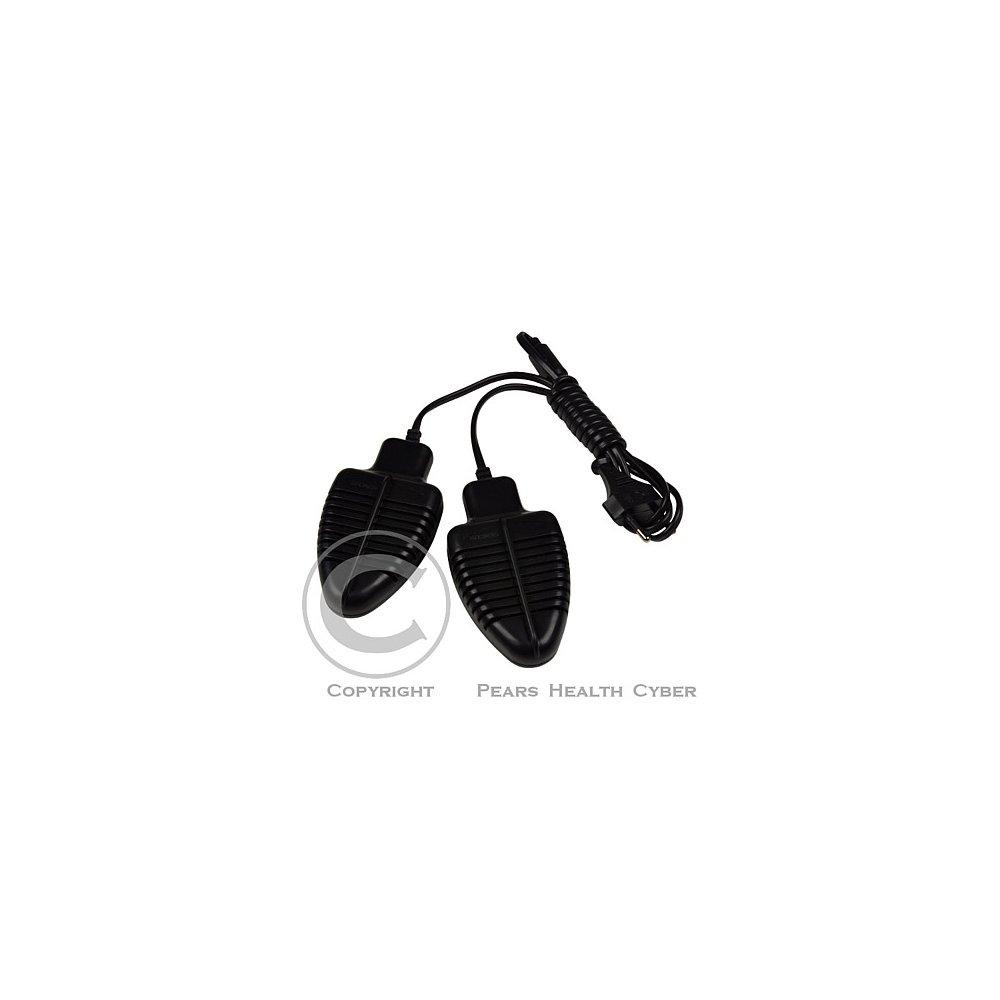 SENCOR Vysoušeč bot SDS 8540