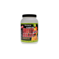 WEIDER Fruit Isolate Citrus Mix 908 g
