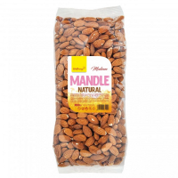 WOLFBERRY Mandle natural medium 1 kg