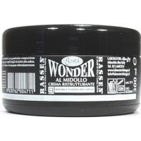 WONDER zábal 300 ml