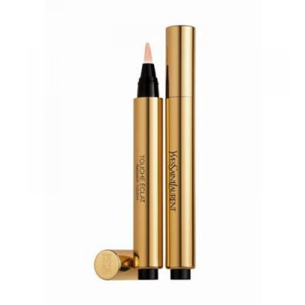 Yves Saint Laurent Touche Eclat 2,5ml