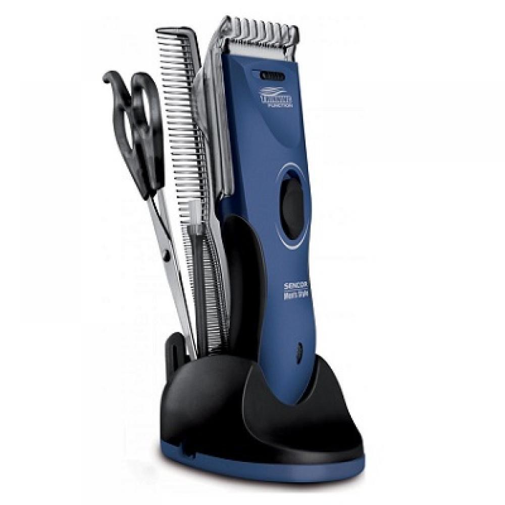 Sencor Zastřihovač vlasů SHP 100
