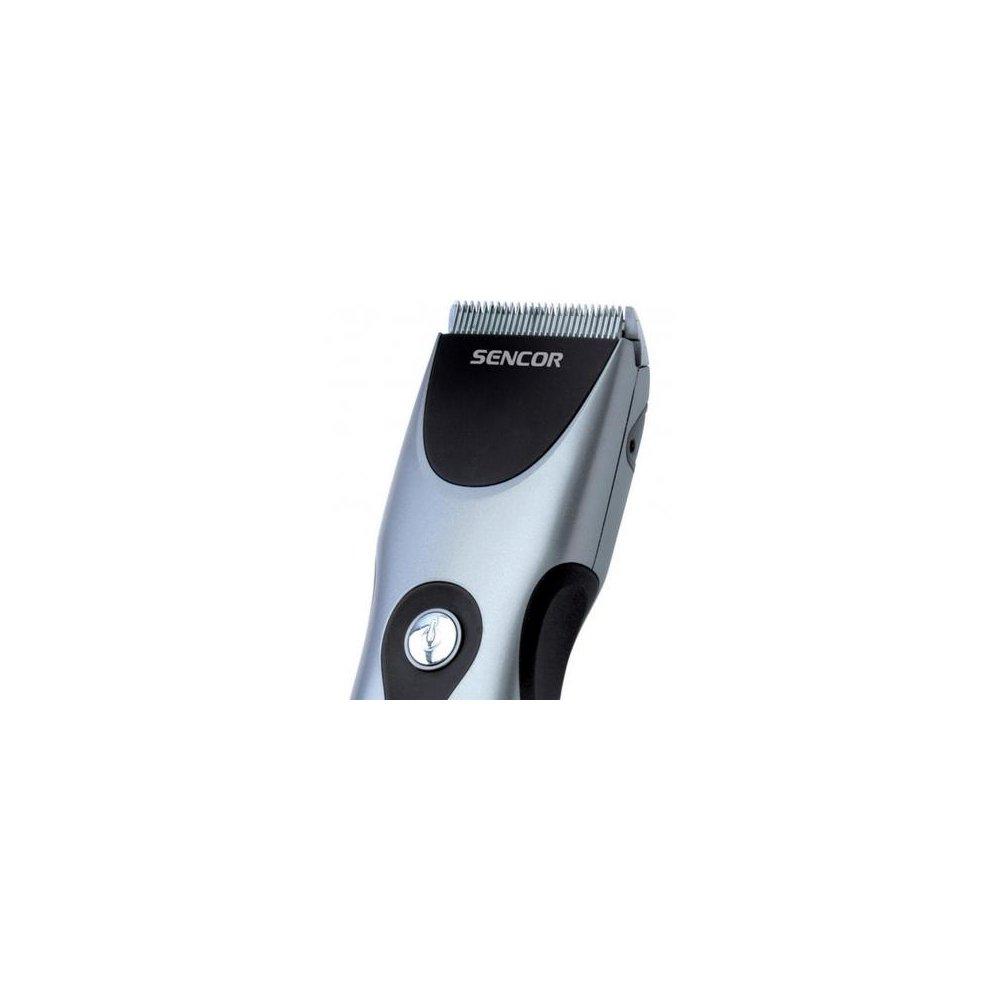 Sencor Zastřihovač vlasů SHP 90