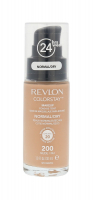 REVLON Colorstay makeup Normal Dry Skin 30ml 200 Nude
