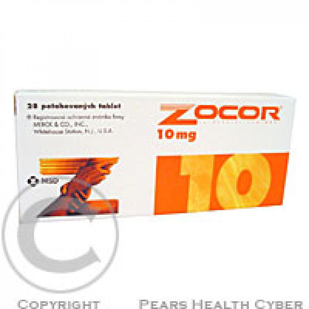 cifran od 1000 mg