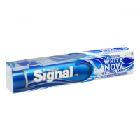 SIGNAL White now Ice cool mint zubní pasta 75 ml