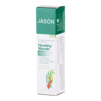 JASON Healthy Mouth Zubní pasta 119 g