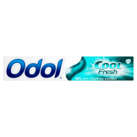 ODOL Cool Fresh Zubní gel 75 ml